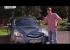 Тест Драйв Subaru Legacy 2010 от Авто плюс