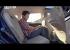 Тест Драйв Subaru Outback 2010 от Авто плюс