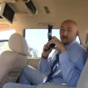 Тест Драйв Subaru Tribeca