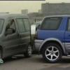 Тест Драйв Toyota RAV4 от Главная дорога