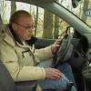 Тест Драйв Toyota RAV4 от Карданного Вала