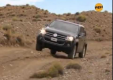 Тест Драйв Volkswagen Amarok на Рен-ТВ