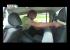 Тест Драйв Volkswagen Amarok от Авто плюс