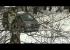Тест Драйв Volkswagen California