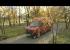 Тест Драйв Volkswagen Crafter от Авто Плюс