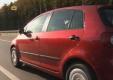 Тест Драйв Volkswagen Golf Plus