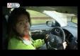 Тест Драйв Volkswagen Golf от Авто Плюс
