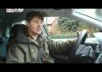 Тест Драйв Volkswagen Passat BlueMotion от Авто плюс