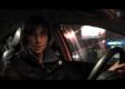 Тест Драйв Volkswagen Passat CC от За рулем