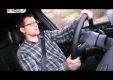 Тест Драйв Volkswagen Touareg 2010 от Авто плюс