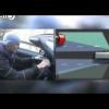 Тест Драйв Volvo C70 от Авто плюс