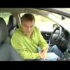 Тест Драйв Volvo S80 от Экипажа