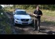 Тест Драйв Volvo XC60, XC70, XC90 от Авто плюс