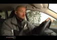 Тест Драйв Volvo XC70 от Экипажа