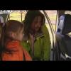 Тест Драйв Volvo XC90 от Авто плюс