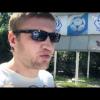 Тест-доайв Toyota Hilux от Стиллавина