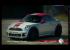 Тест драйв 2012 Mini Cooper Coupe