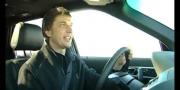 Тест драйв Ford Explorer 2011