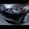 Тест-драйв Jaguar XF S