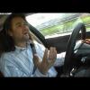 Тест-драйв Jaguar XF от Авто Плюс