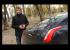 Тест драйв Jaguar XJ