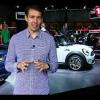 Тест-драйв MINI Cooper — украинская версия