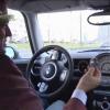 Тест-драйв Mini Cooper S