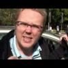 Тест-драйв: Subaru Tribeca B9 от Стиллавина