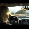 Тест-драйв Toyota Auris от Экипажа