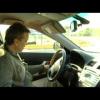 Тест-драйв Toyota Camry от Экипажа