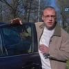 Тест драйв Toyota Camry от Карданного вала