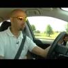 Тест драйв Toyota Corolla от Экипажа