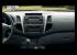 Тест-драйв Toyota Hilux от Авто Плюс