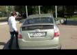 Тест-драйв: Toyota prius от Стиллавина