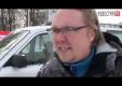 Тест-драйв: UAZ Patriot от Стиллавина