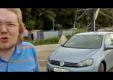 Тест-драйв: Volkswagen Golf 6 от Стиллавина