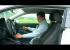 Тест-драйв Volkswagen Golf и Volkswagen Scirocco