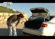 Тест драйв Volkswagen Jetta 2011 от Авто Плюс