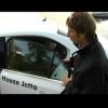 Тест драйв нового Volkswagen Jetta