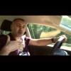 Тест-драйв Volkswagen Polo Sedan с Александром Михельсоном