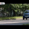 Тест-драйв Volkswagen Polo седан от Авто Плюс
