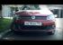 Тест-драйв Volkswagen Polo седан от Стиллавина