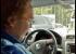Тест-драйв: Volkswagen Sirocco от Стиллавина
