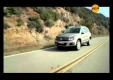Тест-драйв Volkswagen Tiguan 2011