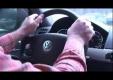 Тест-драйв Volkswagen Touareg – Бачинский и Стиллавин