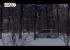 Тест-драйв Volkswagen Touran 1.4 TSI 2011 от Авто плюс