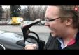 Тест-драйв Volvo S60 от Стиллавина
