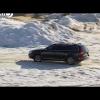 Тест драйв Volvo XC 70 от Авто плюс