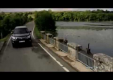 Toyota Land Cruiser Prado Видео обзор
