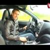 Украинский тест драйв Subaru Impreza WRX STi